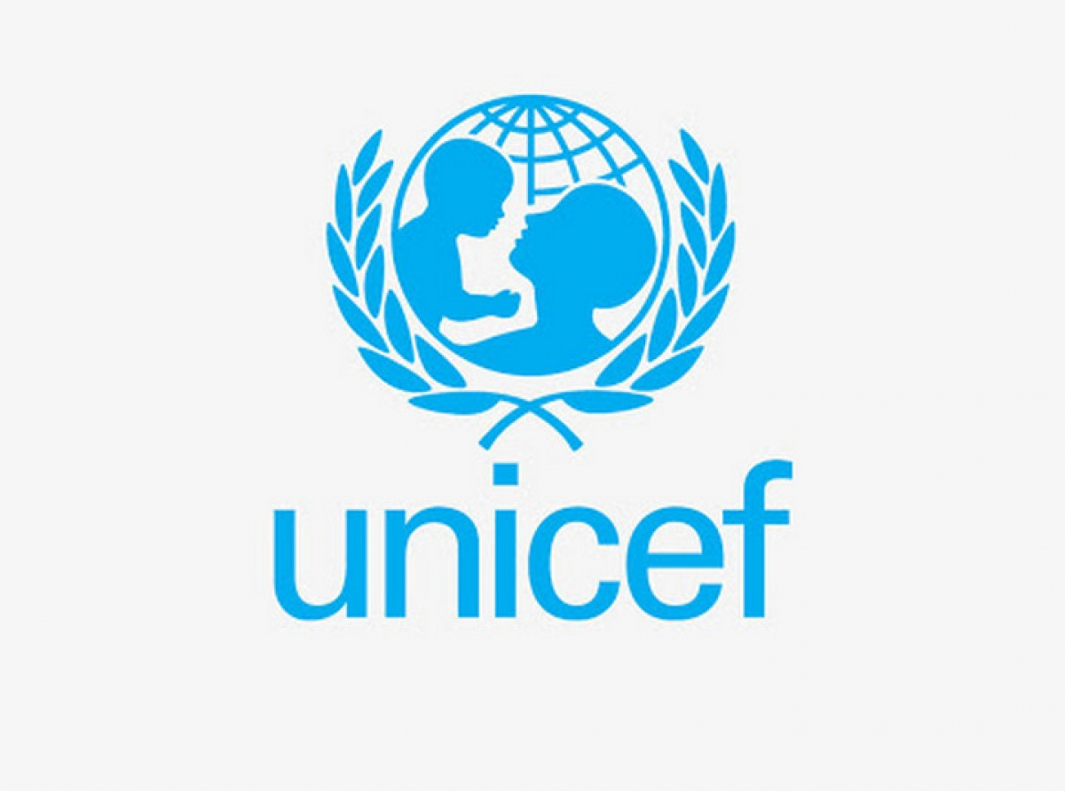 WHO-UNICEF Advice on the use of masks for children in the community in the context of COVID-19 Annex to the Advice on the use of masks in the context of COVID-19 21 August 2020